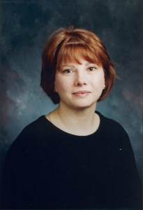 Vicki Caloiero of Brownstone Real Estate Company
